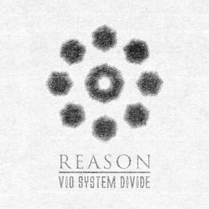 VIO SYSTEM DIVIDE - Reason