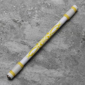 ZW-1001 Yellow