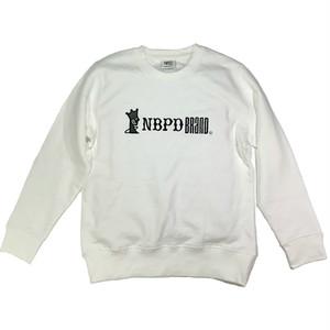 "Sweatshirts ""Logos Original"""