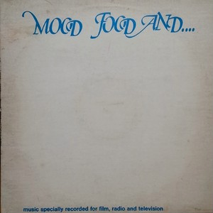 Vito Tommaso Green Guitar Group - Mood, Food, And ...