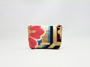 Pouch S〔一点物〕PS050