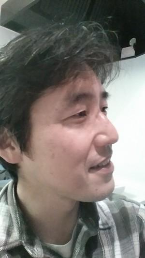 タバコが大の苦手 5年目@大阪