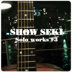 Solo works vol.3