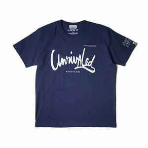 "ANRIVALED by UNRIVALED ""IOWT-A"" NAVY"