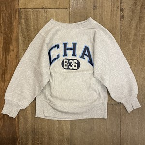 80's Champion Reverse Weave made in USA