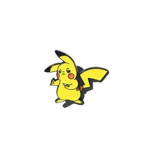 """PINPATCHINC""""Pikachu SmokeMon"""""""