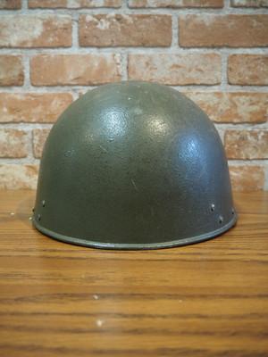 品番0152 米軍ヘルメット / Helmet 011