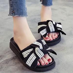 【shoes】疲れない可愛いぺたんこカジュアルサンダル22121824