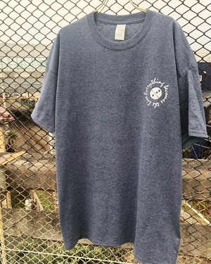 Everything becomes live kokologo 【Heather Navy】