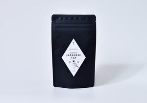 深蒸し上級煎茶(100g) リーフorティーバッグ