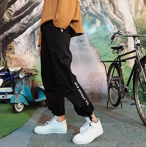 pants BS827
