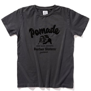Pomade (CGY)