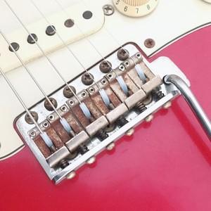 ANTI ACCIDENT TUBE ギター弦保護アンチアクシデントチューブ