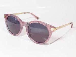 ROSA Ⅱ C.04 ( Pink Havana / Grey )