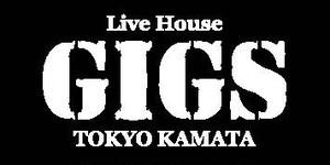 ライブ音源 2016.07.24 蒲田GIGS