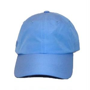 ワイスリー ( Y-3 )  DAD CAP ブルー