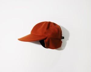 NOROLL POCHARD CAP