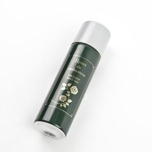 2018年 新作の香り ローズドマルメゾン エモリエントボディミスト 携帯版 100ml バラの香り+美容液