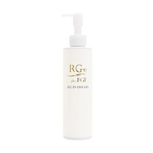 RG92FGFオールインワンジェル