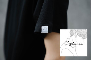 カップルソーデ yasuna ver -彼氏- ブラック