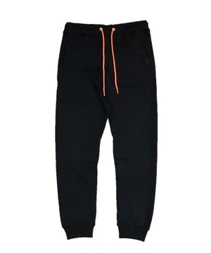 SUNNY SPORTS/SOLID SPORTS PANTS      SN18S02500