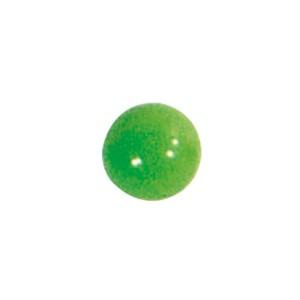 ●抽選玉 薄緑 IXAEV62430
