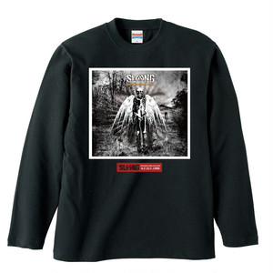 Glory Outshines Doom【FULL COLOR LONG SLEEVE】