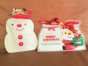 【クリスマス限定】ミニバック