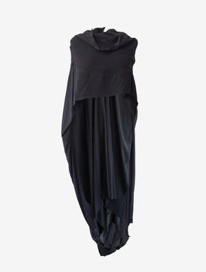 ANN DEMEULEMEESTER DRESS