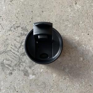 FWIS × Hydro Flask - Flip Cap