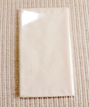 布ナプキン ハンカチタイプ (Lサイズ)2枚入り