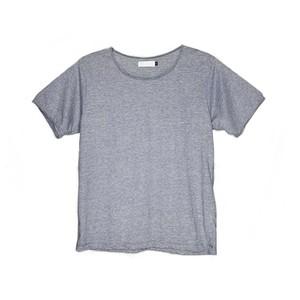 T-shirt #Grey