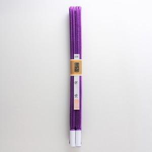 京紫(No.054)
