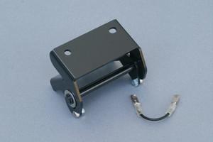 HONDA PCX125/150(JF28/KF12) シートストッパー