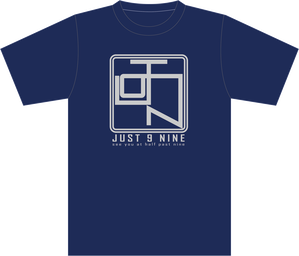 JUST9NINE TEES003