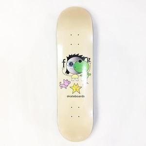 Frog skateboards(フロッグ・スケートボード)