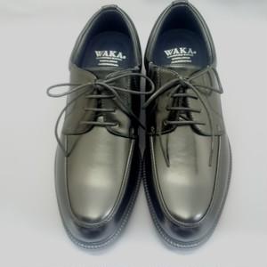 WAKA 97102 BLACK