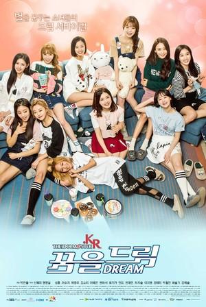 韓国ドラマ【アイドルマスター.KR】DVD版 全24話