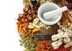 減肥茶【104種類配合】 30包