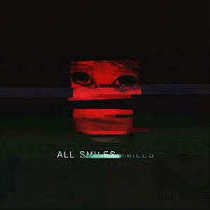 【USED】Sworn In / All Smiles