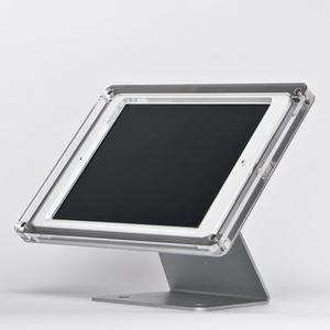『T1』 業務用iPadスタンド