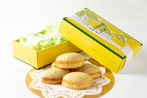 レモンケーキ好きに選ばれる究極のレモンケーキ❗❗(5個入り)