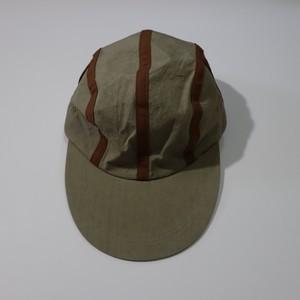 NOROLL WARBLER CAP