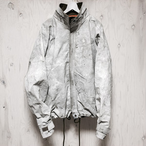 Aabstrac tfield jkt