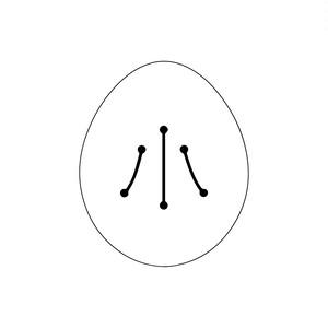 1/13 22:00〜【福袋】小 ※2月3日発送予定