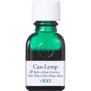 MT)Can-Lymp
