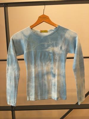 ラグラン袖Tシャツ(ina0002rag)