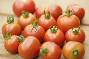 ミニトマト(1袋)