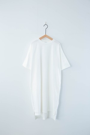 BS ONEPIECE/OF-C010