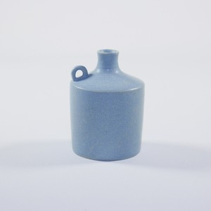 asanomi 花器1800 空【陶器 一輪挿し】  20210319-01